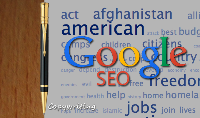 Scriptio Copywriting SEO