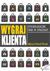 Wygraj klienta scriptio.pl